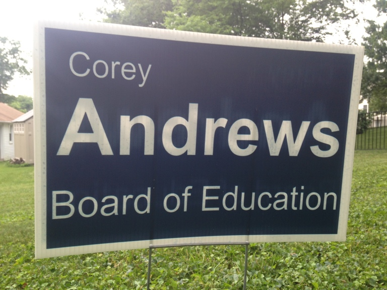 andrews-boe-2014-small