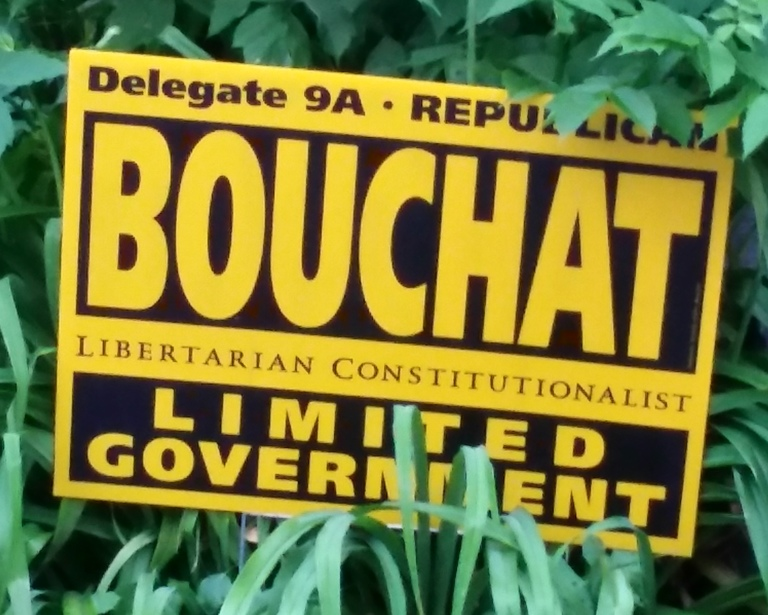 bouchat-delegate-9a-2014-small