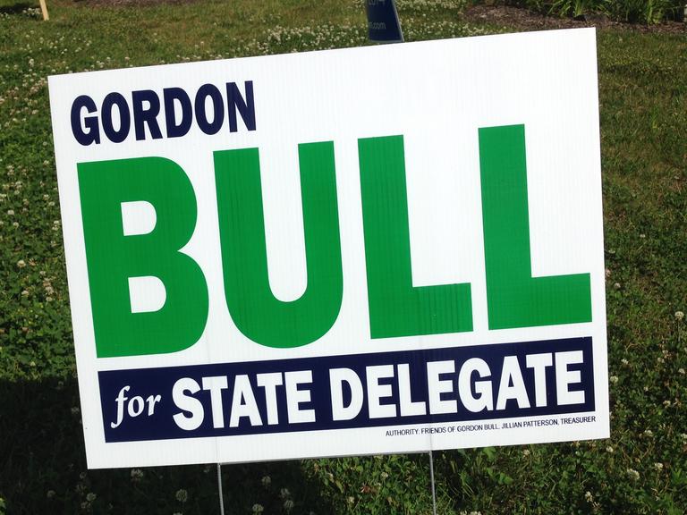 bull-delegate-12-2014-small