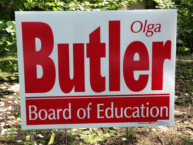 butler-boe-2014-small