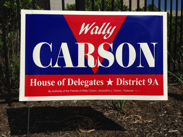 carson-delegate-9a-2014-small