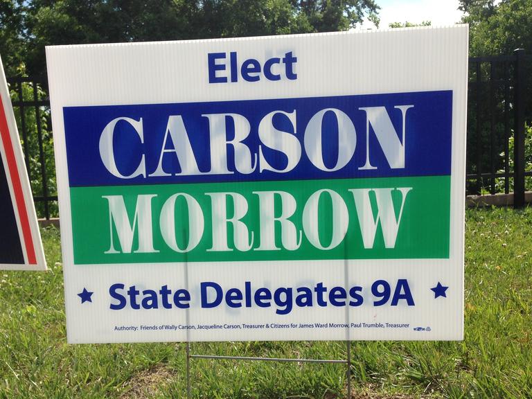 carson-morrow-delegate-9a-2014-small