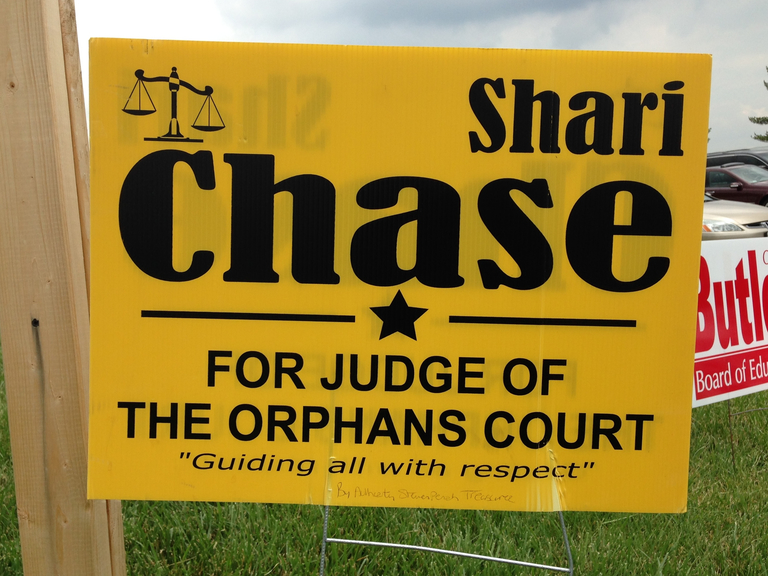 chase-orphans-court-2014-small