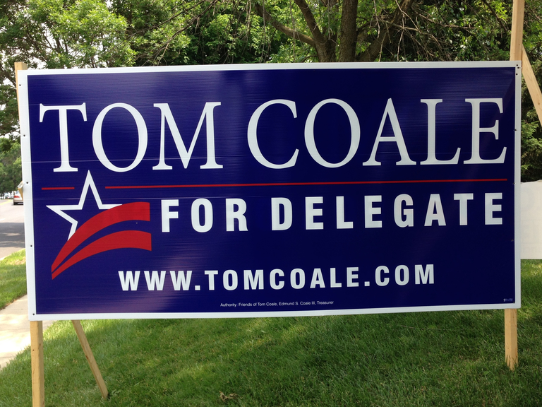 coale-delegate-9b-2014-large
