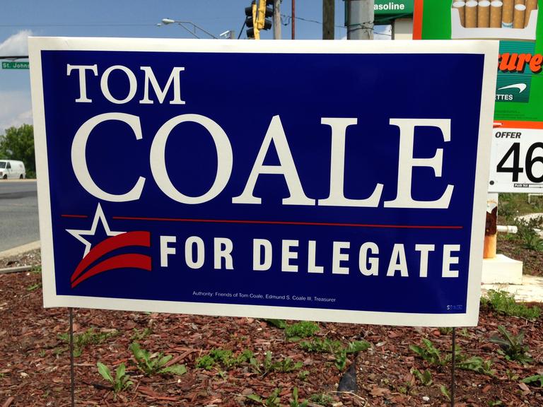 coale-delegate-9b-2014-small