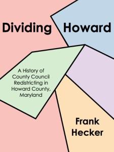 Dividing Howard