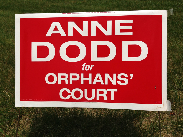 dodd-orphans-court-2014-small