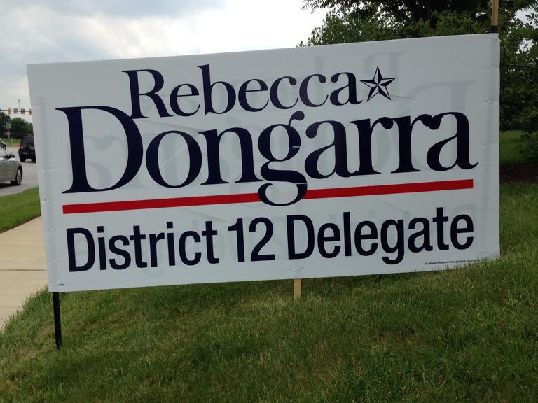 dongarra-delegate-12-2014-large