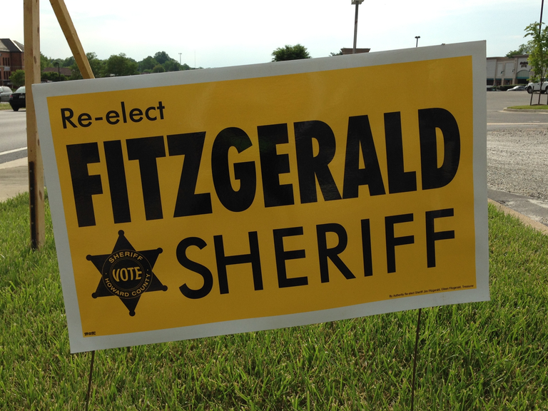fitzgerald-sheriff-2014-small
