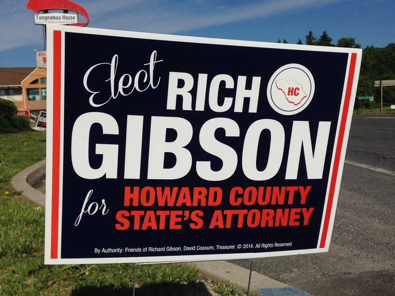 gibson-states-attorney-3024-small