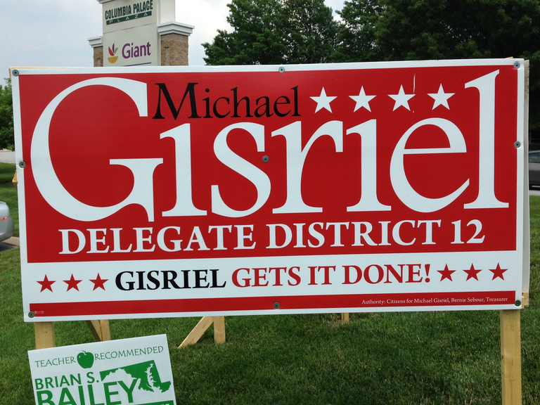 gisriel-delegate-12-2014-large