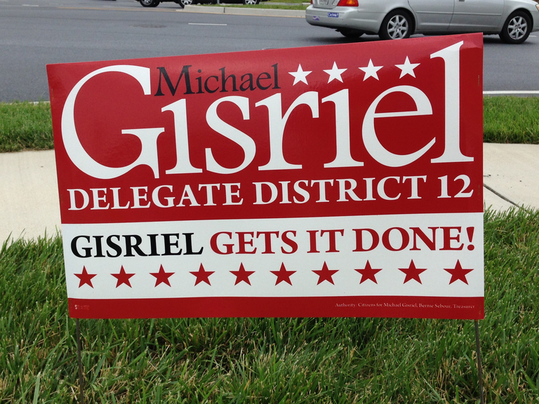 gisriel-delegate-12-2014-small
