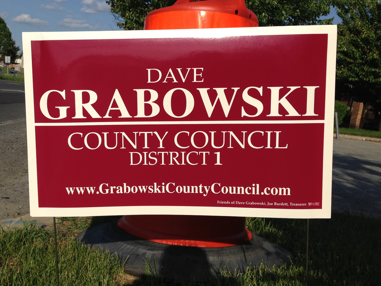 grabowski-county-council-1-2014-small