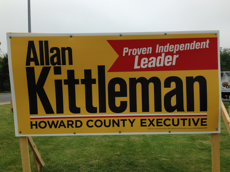 kittleman-county-executive-2014-large