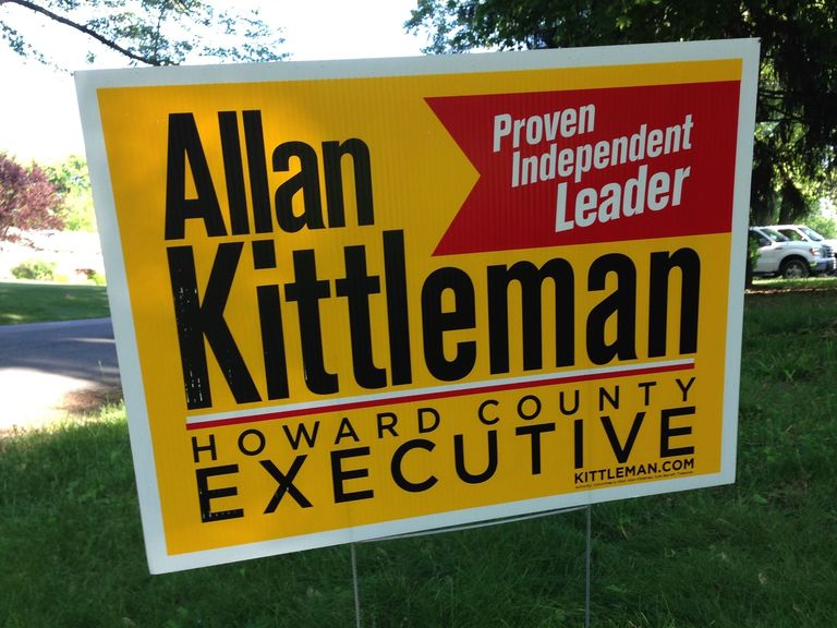 kittleman-county-executive-2014-small