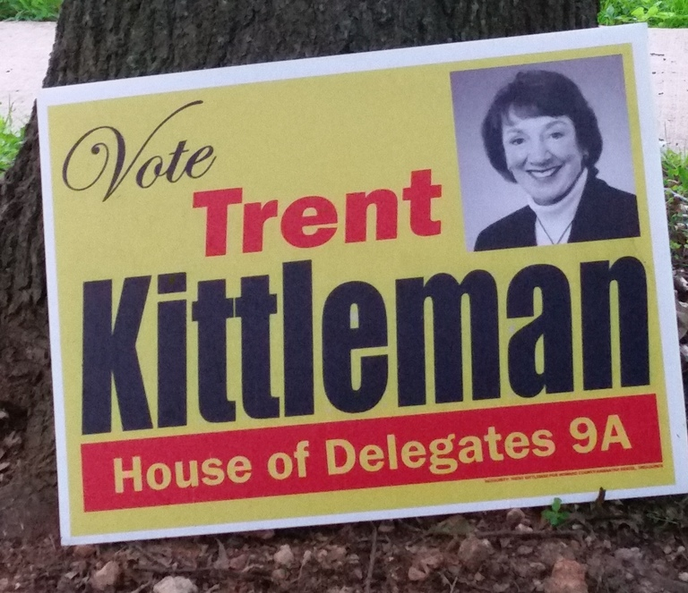 kittleman-delegate-9a-2014-small