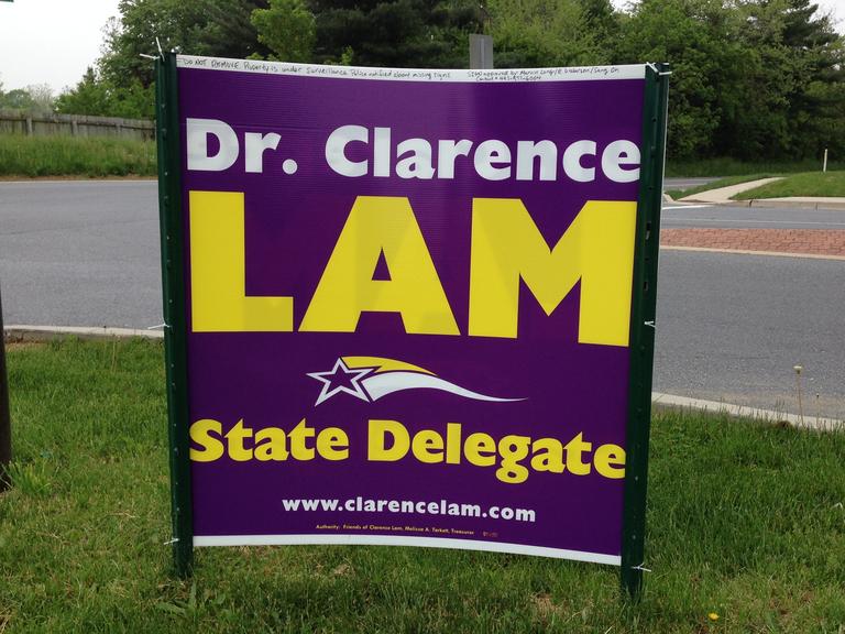 lam-delegate-12-2014-large