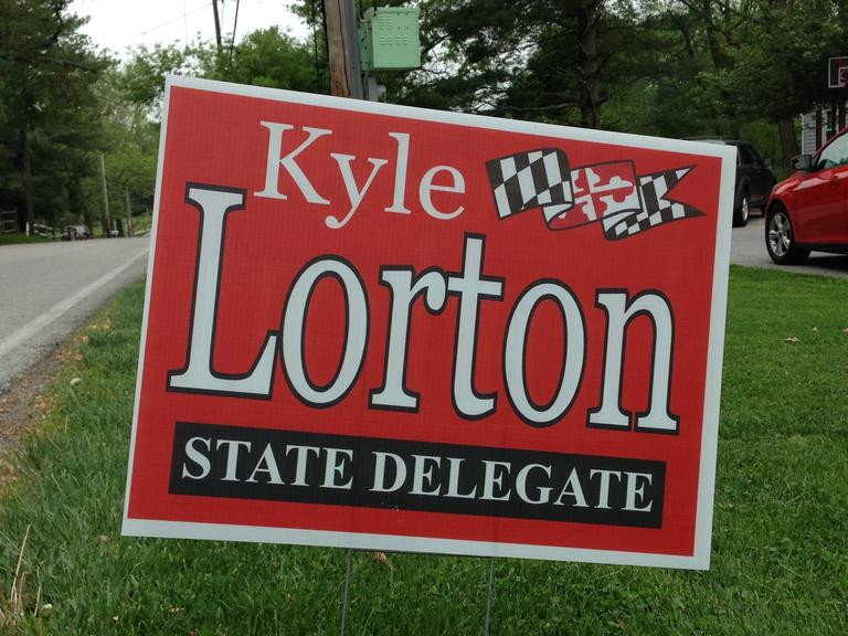 lorton-delegate-9a-small