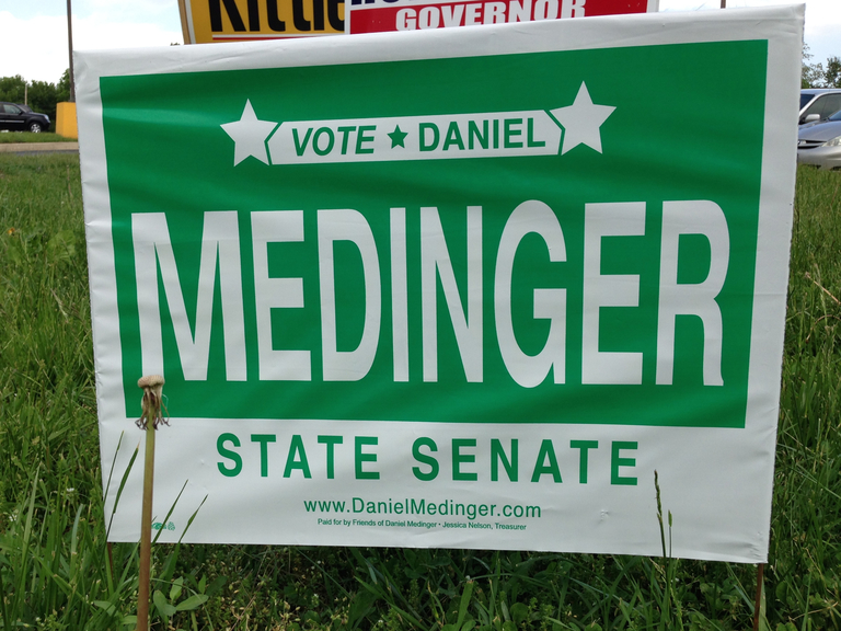 medinger-senate-9-2014-small