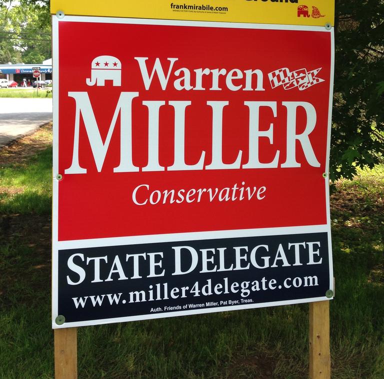 miller-delegate-9a-2014-large