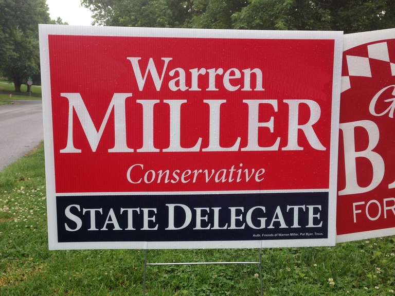 miller-delegate-9a-2014-small-changed
