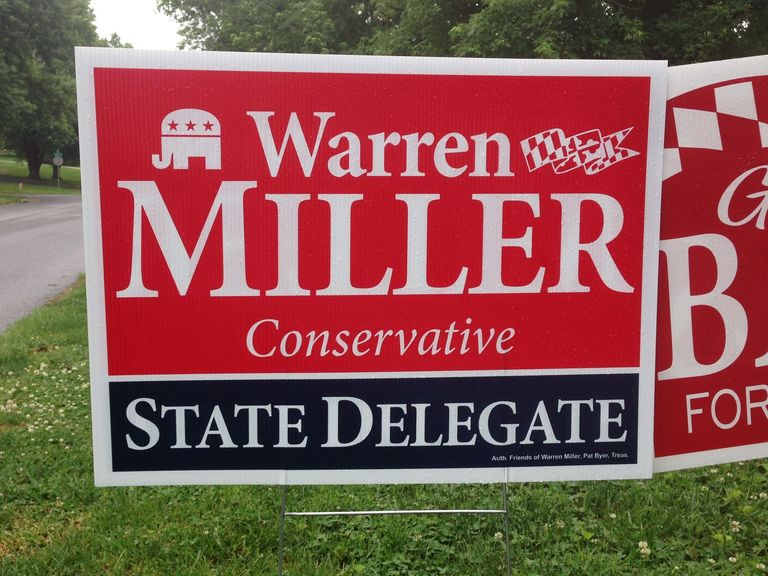 miller-delegate-9a-2014-small