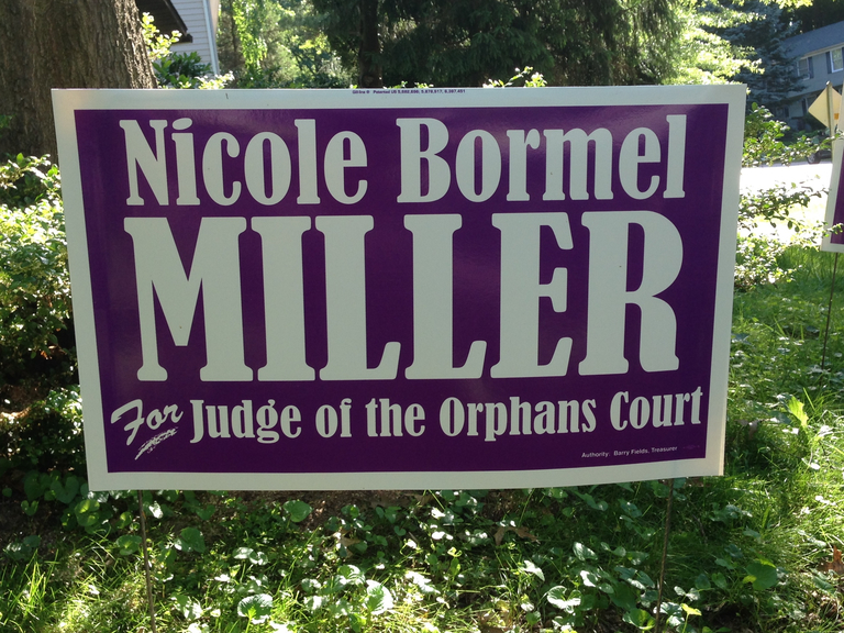 miller-orphans-court-2014-small