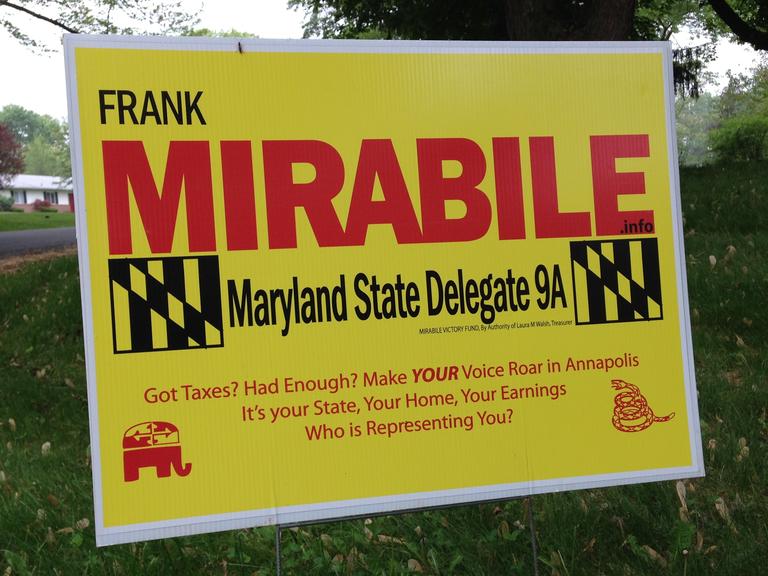 mirabile-delegate-9a-2014-small