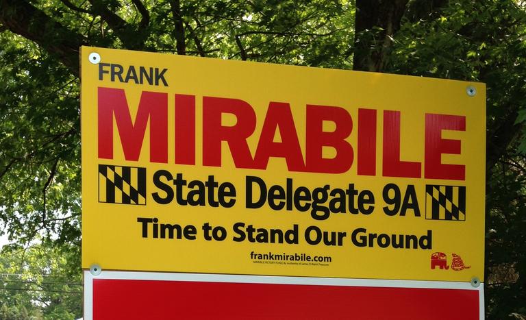mirabile-delegate-9a-large