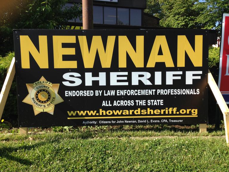 newnan-sheriff-2014-large