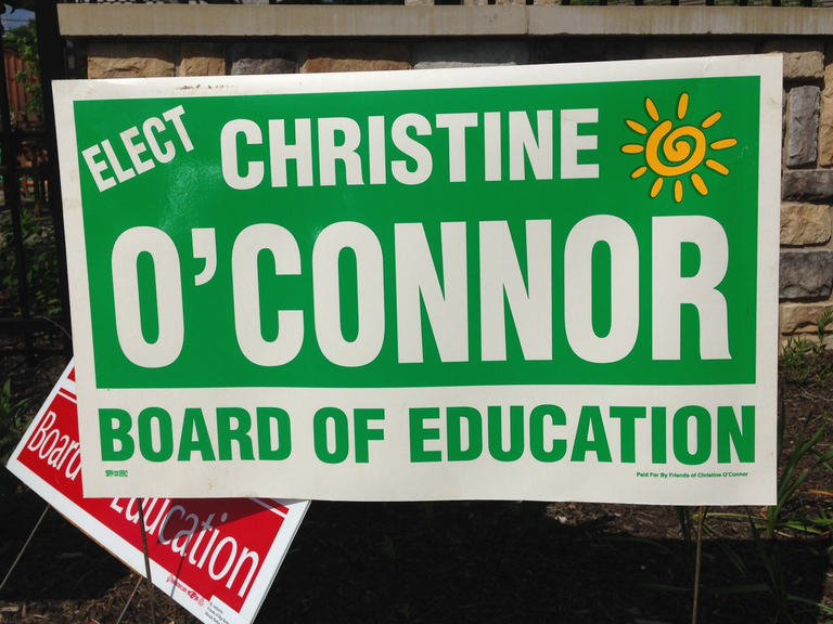 oconnor-boe-2014-small