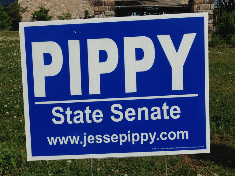 pippy-senate-12-2014-small