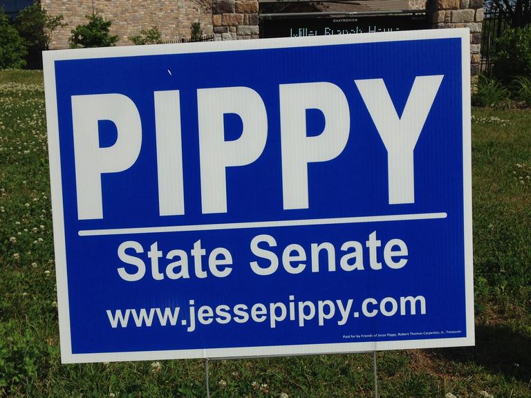 pippy-senate-12-2014-small