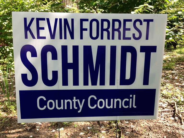 schmidt-county-council-1-2014-small