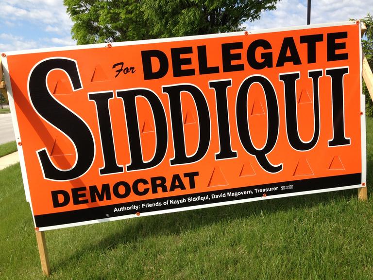 siddiqui-delegate-13-2014-large