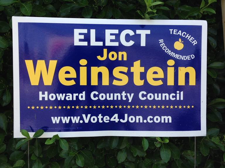 weinstein-county-council-1-2014-small