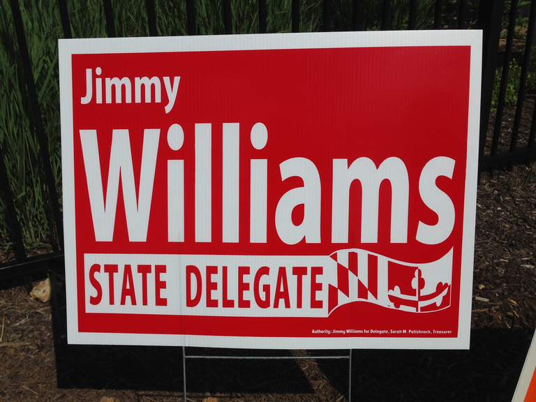 williams-delegate-13-2014-small